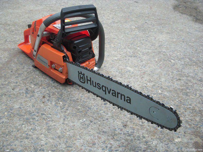 65cc chain saw 365 Gasoline Chain Saw