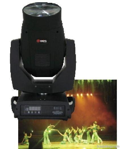 700W Beam Moving head stage light