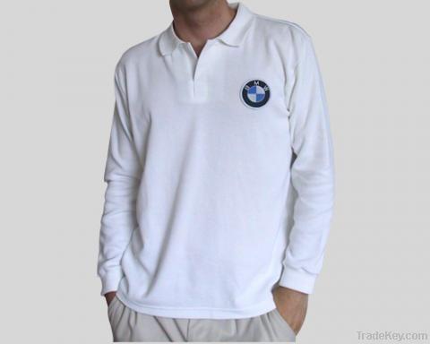 2012 Customized hoody sweatshirt/fleece hoodies