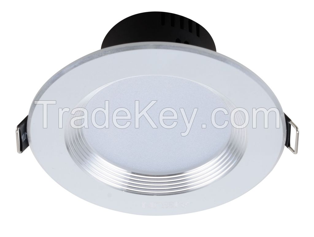 led down light , led down lamp