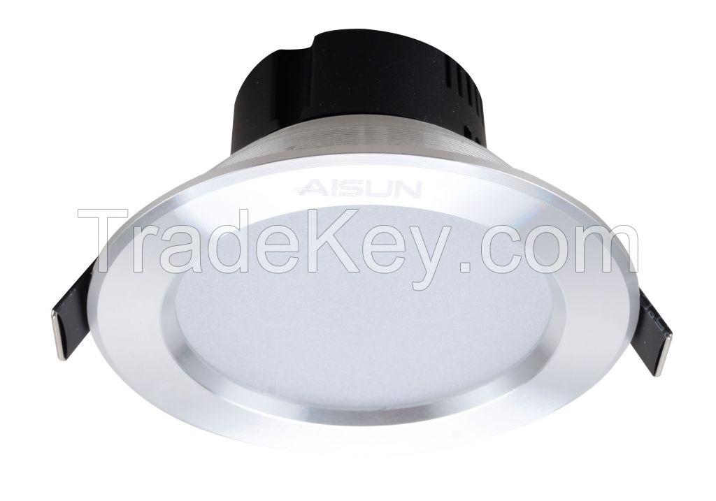 down   led SPOT LAMP