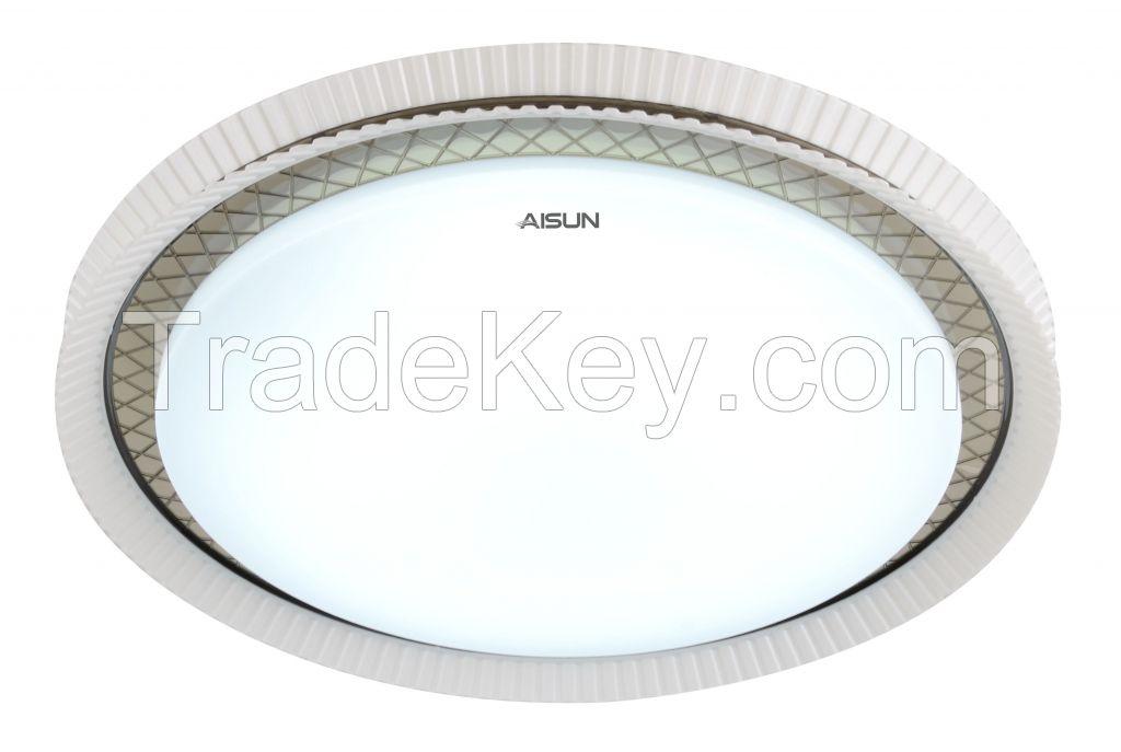 led ceiling lamp  led light   home light