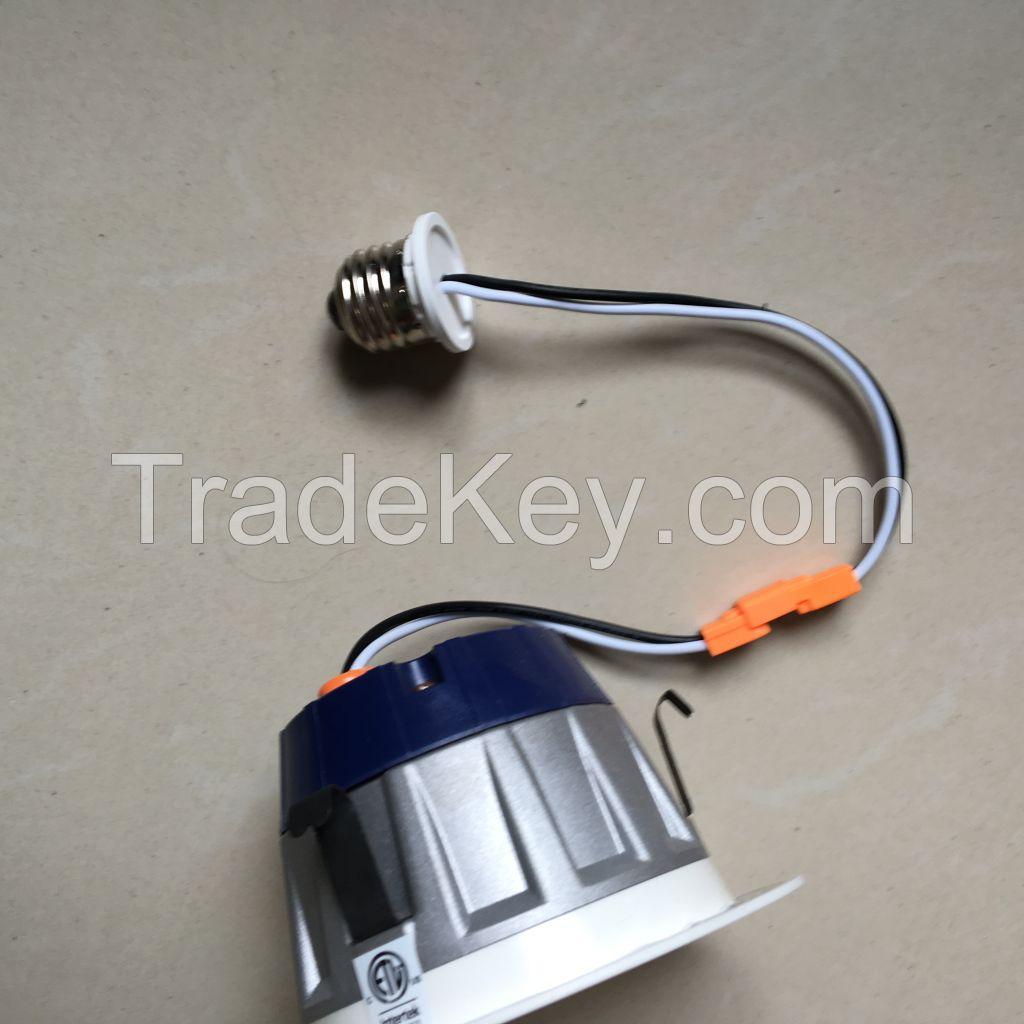 led strip ,led light  light source led
