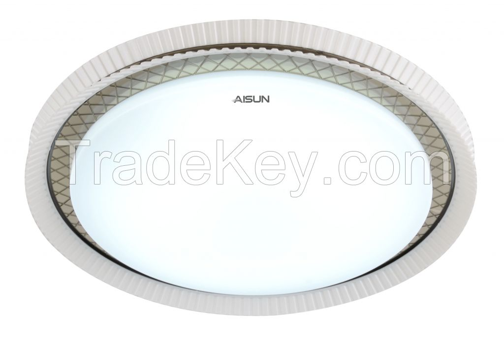 led panel light , led ceiling lamp, spot lamp led downlights , led down lamp , led spot lamp