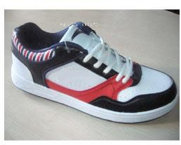 Skate Board Shoes (FB17301)