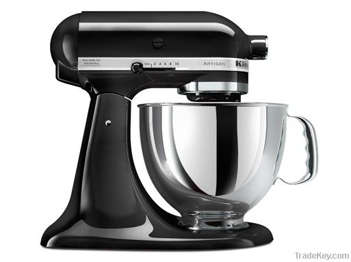 Clearance Sale!!!KitchenAid Artisan 5-Quart Stand Mixers(Many Colours)