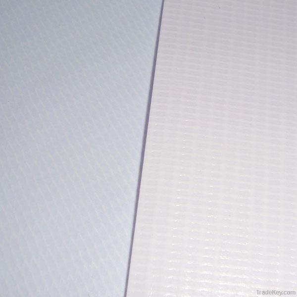ML PVC Flex Banner