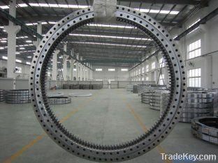 Slewing Ring Bearings forTADANO Z 300