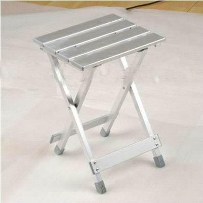 Foldable Chair YF40-A