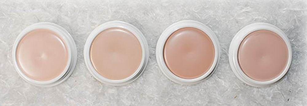 Mineral Cream Concealer, Natural Concaler, Waterproof Concealer
