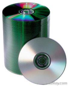 Virgin CD, DVD, Blue Ray