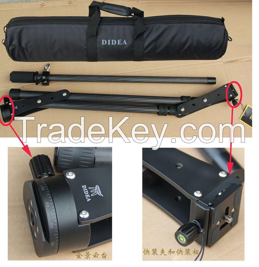 camera crane/mini video crane