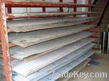 EN10025(90) Fe E360D2 steel plate, Fe E360D2 steel price, Fe E360D2 st