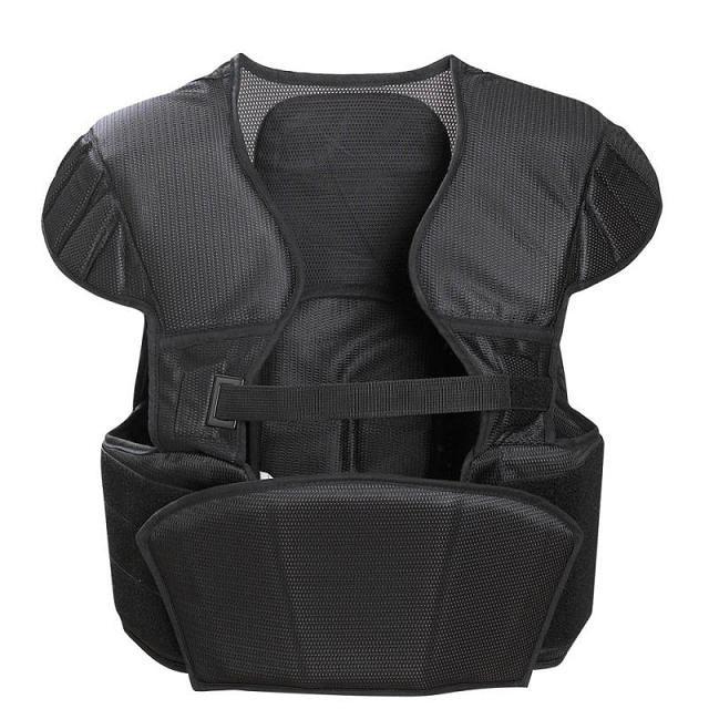 Go Kart Body Protectors