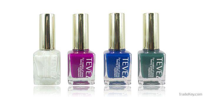 2013 hot selling nail polish