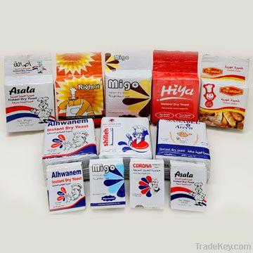 active dry yeast prices