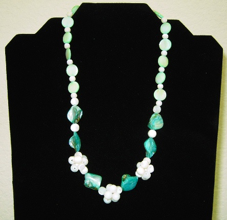Fashion Jewelries for Spring