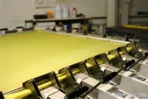 100% polyester printing fabric/mesh