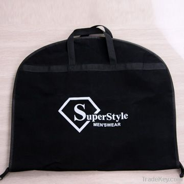 Suit Covers Suit Bags