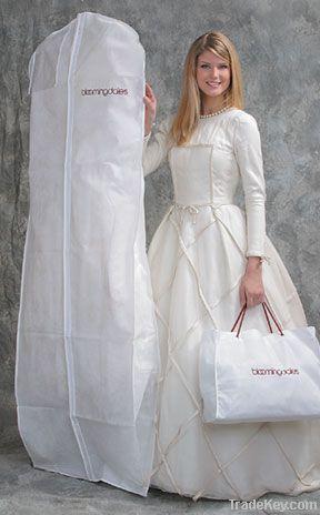 Wedding Dress Bags Garment Bags