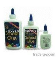 school glue