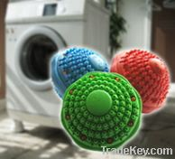 Laundry Washing Ball - Magic Washing Ball