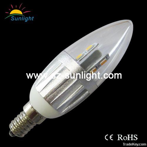 e14 candelabra base led light bulbs