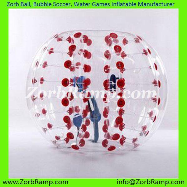 Bubble Soccer, Zorb Football, Bumper Balls, Bubble Suit, Bubble Ball Soccer, Human Bubble Ball, Body Zorbing