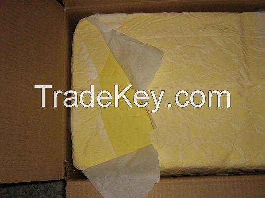 Butter Ghee,Unsalted Butter,shea Butter