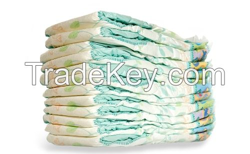 BABY DIAPERS, ADULT DIAPERS, CHEAP DIAPERS, DISPOSABLE DIAPERS