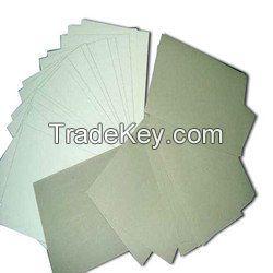 folding box  board paper,folding box  board, box  board,duplex board,ivory board