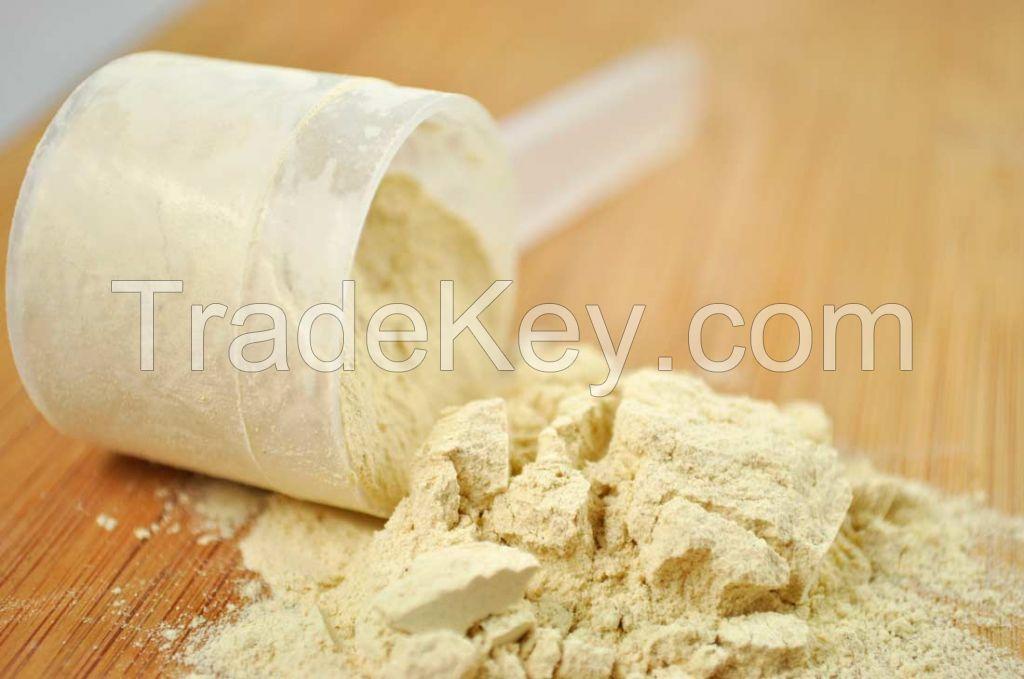 deminerlised whey powder,goat whey protein,whey permeate,whey protein concentrate,whey protein isolate,