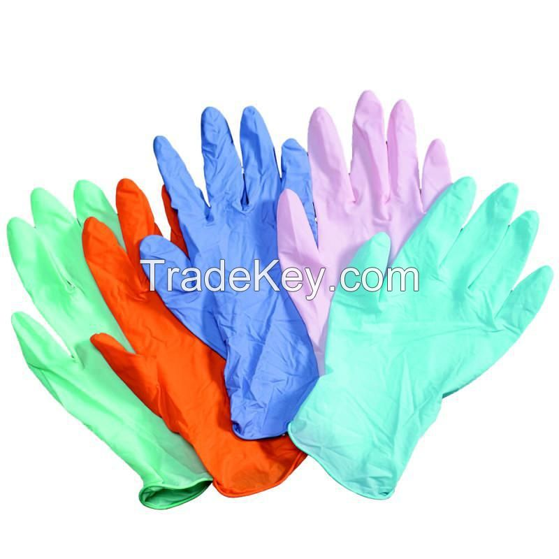 Gloves,latex gloves,nitrile gloves,latex examination gloves,vinyl gloves,surgucal gloves,sterile gloves