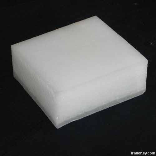 Fully Refined & Semi Refined Paraffin Wax 58/60
