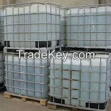 Hydrochloric Acid 30-32%