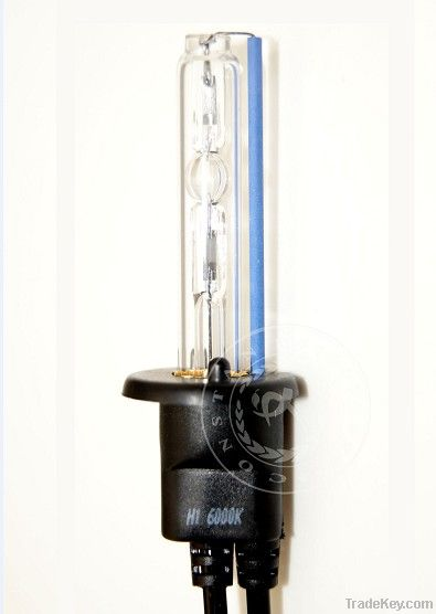 HID H1 xenon lamp