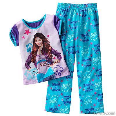 Children Garment, baby clothing set