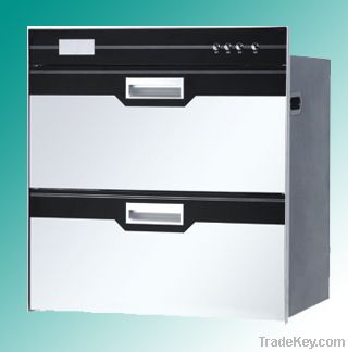 disinfection cabinet 100L-B16