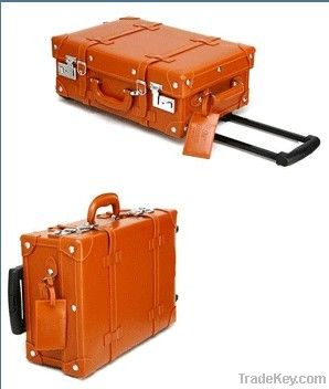 Trolley Case (Wheeled)