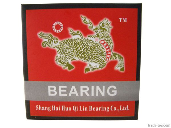 Sliding bearings and another chinese bearing with high quality