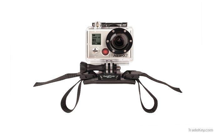 Gopro HD Hero2 Camcorder