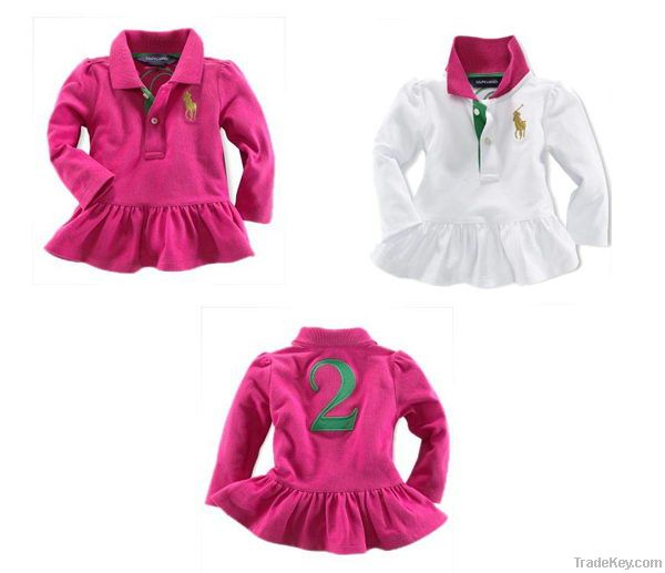 children apparel girls clothing wholesale