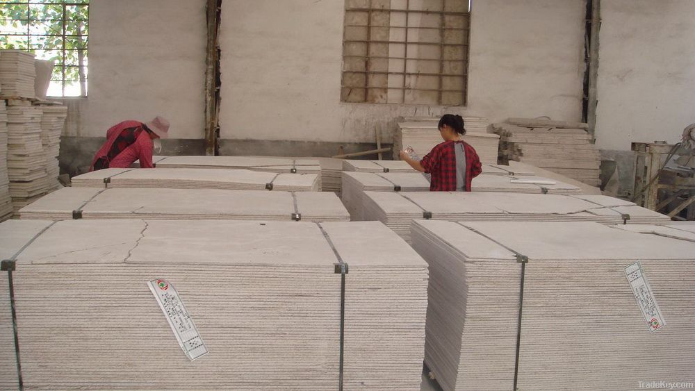 plaster board , sound insulation, 54db for hotel, school use