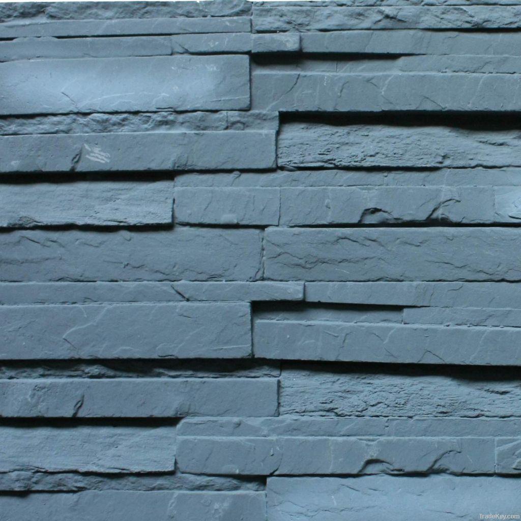 ledgestone wall panel