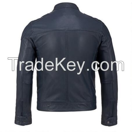 Perfect Leather Motorcycle Jackets for Riders