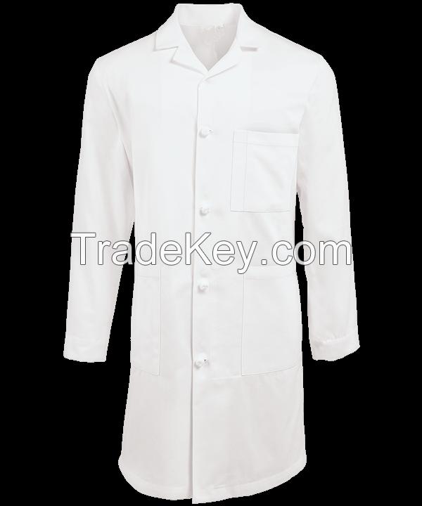 scrub coats