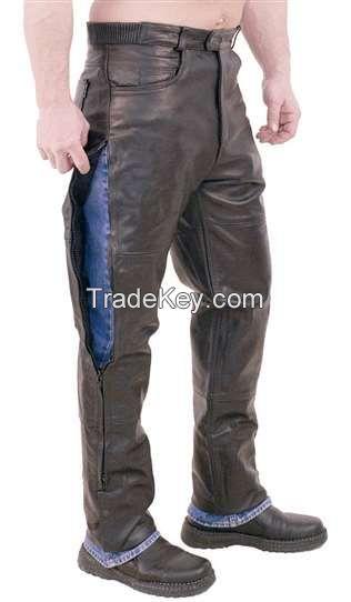 cheap leather Pants