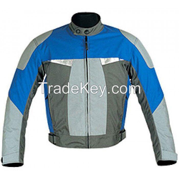 wholesale codura jackets