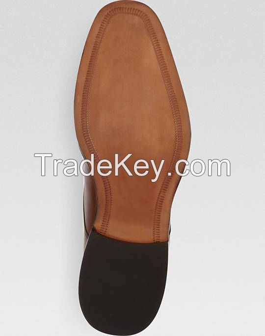 Working shoes for men dress, men shoes genuine leather,leather shoe