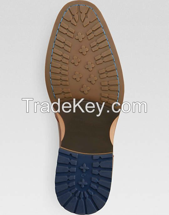 pakistan newest luxury leather mens oxford shoes wedding dress shoe men
